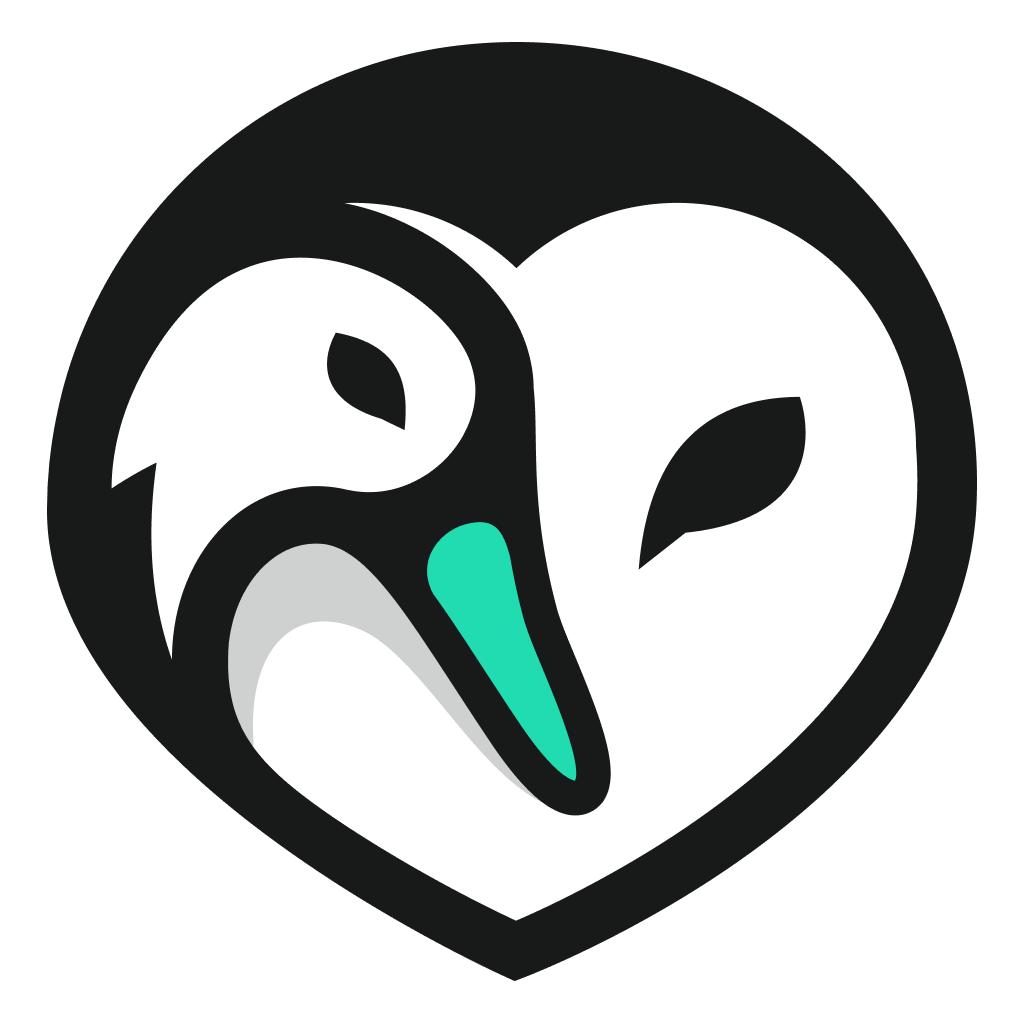 Ducknowl_Logo1024