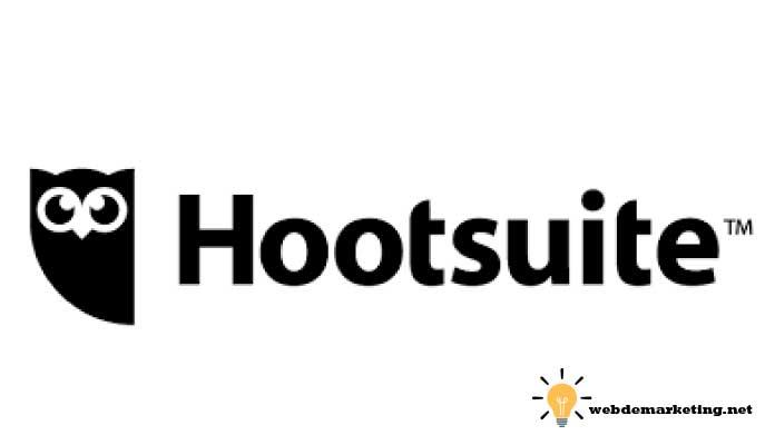 houtesitelogo-are-social-hootsuite