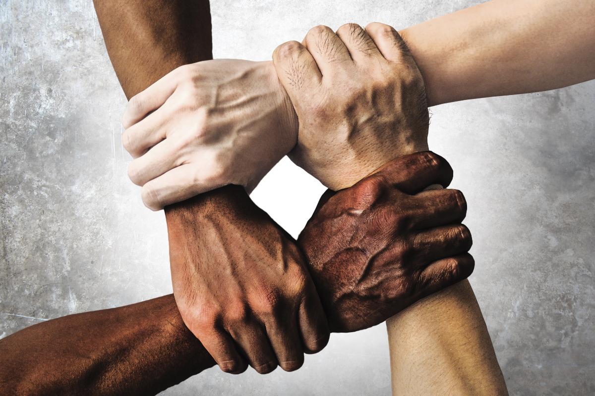 MultiracialHands_Lead